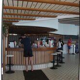 Holidays at Creta Star Hotel in Scaleta Rethymnon, Rethymnon