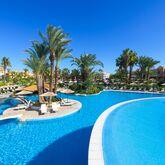 Atrium Palace Thalasso Spa Resorts & Villas Picture 2
