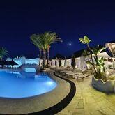 Albyzin Del Mar Hotel Picture 12