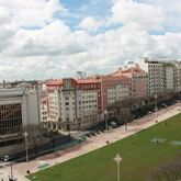AS Lisboa Hotel Picture 8