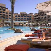 Holidays at Saadiyat Rotana Resort & Villas Abu Dhabi in Abu Dhabi, United Arab Emirates