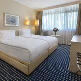 Zeynep Resort Picture 9