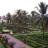 LaLit Golf & Spa Resort Goa Hotel Picture 10