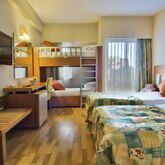 Limak Limra Hotel Picture 9