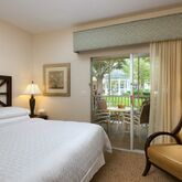 Sheraton Vistana Resort Picture 5
