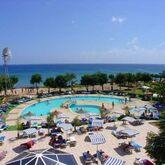 Pernera Beach Hotel Picture 10