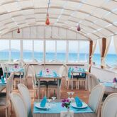 Corendon Mi Playa Hotel Picture 12
