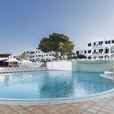 Hotel Palia Dolce Farniente Picture 4