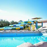 Park Inn by Radisson Sharm el Sheikh Picture 12