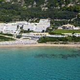 Mayor Pelekas Monastery Hotel Picture 3