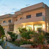 Malliotakis Beach Hotel Picture 0