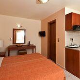 Alea Hotel Picture 5