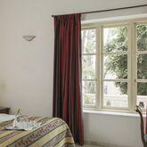 Casa Delfino Suites Picture 10