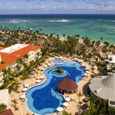 Bahia Principe Luxury Esmeralda Picture 0