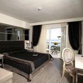 Elinotel Apolamare Hotel Picture 3