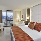 Melia Benidorm Hotel Picture 7