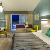 Belek Beach Resort Hotel Picture 7