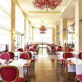 Pestana Dom Joao II Hotel and Beach Resort Picture 8