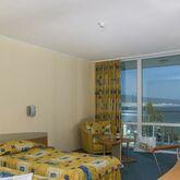 LTI Neptun Beach Hotel Picture 4