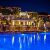 Elounda Water Park Residence Hotel Picture 18