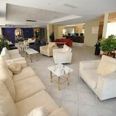Bugibba Hotel and Apartments Picture 12