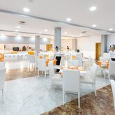 Hotel Chatur Playa Real Picture 15