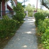 Villa San Andreas Apartments Picture 7
