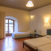 Fortezza Hotel Picture 4