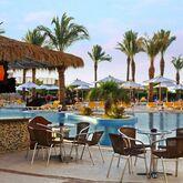 Hilton Sharks Bay Resort Hotel Picture 11