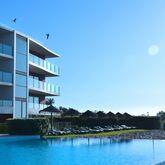 Agua Hotels Riverside Picture 0