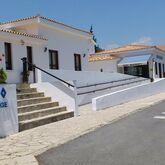 Hylatio Tourist Village Picture 16