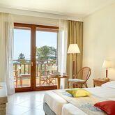 Aegean Melathron Hotel Picture 4