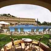 Mon Port Hotel Picture 4