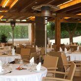 Jutlandia Family Resort Hotel Picture 8