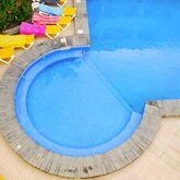 Pontao Hotel Picture 2