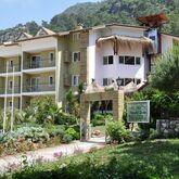 Mersoy Exclusive Aqua Resort Picture 3
