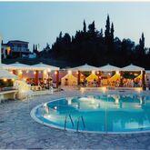 Mediterranean Blue Kavos Hotel Picture 0