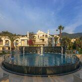Samara Hotel Picture 15