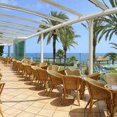 Gran Hotel Las Fuentes Picture 9