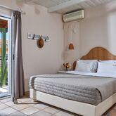 Marni Village Hotel Picture 7