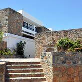 Ariadne Beach Hotel Picture 7