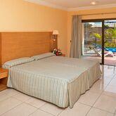 ClubHotel Riu Buena Vista Hotel Picture 3