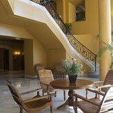 Duque De Najera Hotel Picture 9