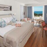 Valamar Dubrovnik President Hotel Picture 7
