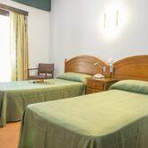 Azuline Galfi Hotel Picture 5