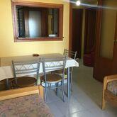Luxmar Apartments Picture 6
