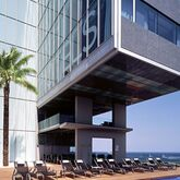 AC Barcelona Forum Hotel by Marriott Picture 2