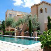 Playa Ferrera Apartments Picture 0