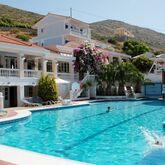 Samos Sun Hotel Picture 9