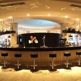 Hipotels La Geria Hotel Picture 7
